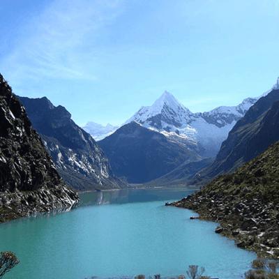 Callejon de Huaylas, Huaraz,  Tour Lima  Sacred Valley,  Machu Picchu 12 Days