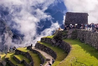 Ausangate 7 Lagoons, Sacred Valley, Mahupicchu, Moray Salineras
